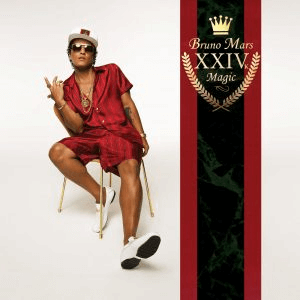 Bruno_Mars_-_24K_Magic_(Official_Album_Cover).png