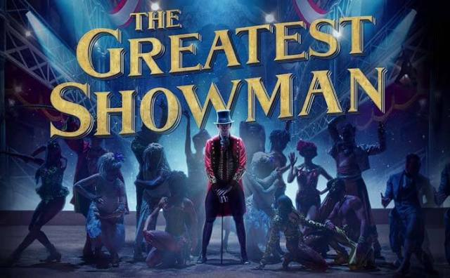 greatest-showman-movie-review-1.jpg